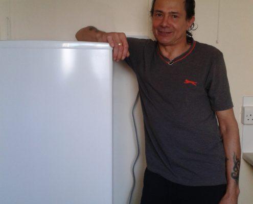 2015-03-18 11.00.55 0 Dave Sky Fridge Freezer